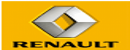 Click here to proceed to Renault's website